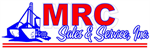 MRC Sales & Service, Inc.