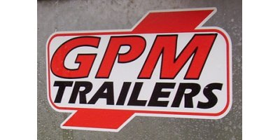 GPM Trailers