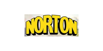 Norton Trailers Limited