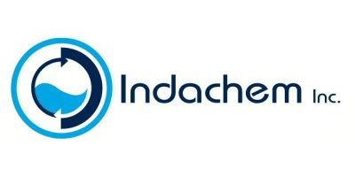 Indachem Inc.
