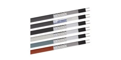 eltherm - Model ELSR-NA - Self-regulating Heating Cables