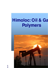 Derypol - Himoloc: Oil & Gas Polymers Catalogues