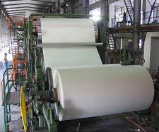 Derypol - Model ZW Series - Retention and Drainage for Pulp and Paper