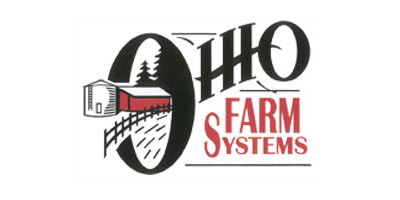 Ohio Farm Systems