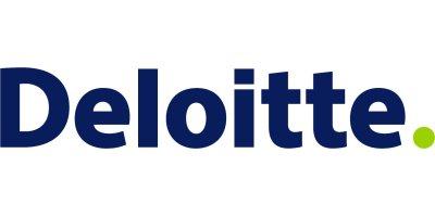 Deloitte & Touche Sustainability Services