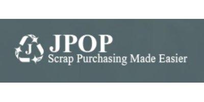 Scrap Purchasing