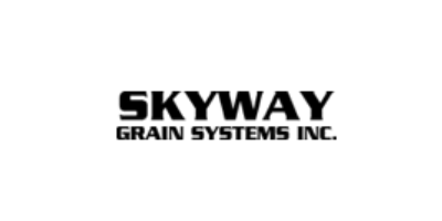 Skyway Grain Systems Inc