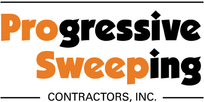 Progressive Sweeping Contractors, Inc.