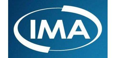 IMA Inc.