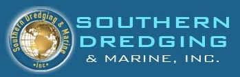 Southern Dredging & Marine, Inc.