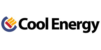 Cool Energy Inc