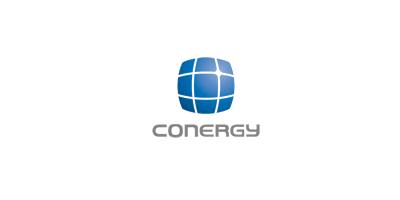 Conergy Italia S.p.A