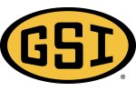 Grain Systems Inc - GSI Group