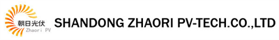 Shandong Zhaori New Energy Tech. Co., Ltd.