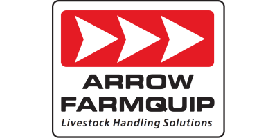 Arrow Farmquip