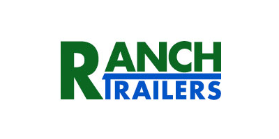 Ranch Trailers