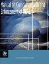 Manual on Compliance with and Enforcement of Multilateral Environmental Agreements