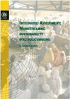 Integrated Assessment : Mainstreaming Sustainability into Policymaking, A Guidance Manual