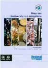 Deep-sea biodiversity and ecosystems: A scoping report on their socio-economy, management and governance. UNEP-WCMC Biodiversity Series No. 28