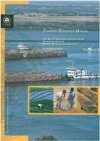 Training Resource Manual : The Use of Economic Instruments for Environmental and Natural Resource Management