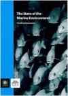 The State of the Marine Environment : Trends and Processes