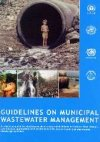 Guidelines on Municipal Wastewater Management