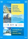 Improving Municipal Wastewater Management in Coastal Cities