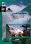 Tourism and Mountains: A Practical Guide to Managing the Social and Environmental Impacts of Mountain Tours