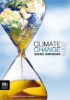Climate Change Science Compendium 2009