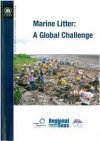 Marine Litter: A Global Challenge