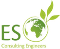 ES Consulting Engineers
