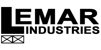 LeMar Industries  - a division of CTB, Inc.