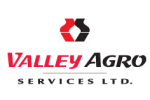 Valley Agro Services Ltd
