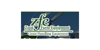 Zook Farm Equipment