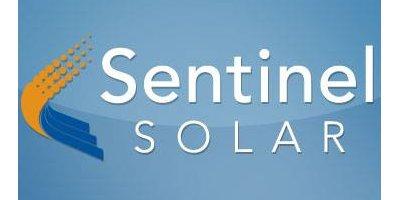 Sentinel Solar
