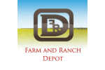 Farm and Ranch Depot