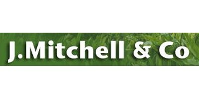 J.Mitchell & Co Ltd.