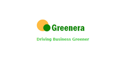 Greenera Energy India Pvt