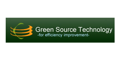 Green Source Technology
