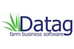 Datag - Dairy Farm Costings System