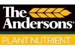 The Andersons, Inc