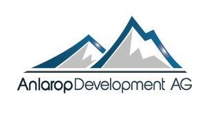 Anlarop Development AG