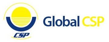 Global CSP