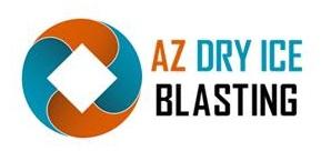 AZ Dry Ice Blasting