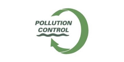 Pollution Control (UK) Ltd