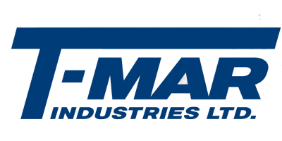 T-Mar Industries Ltd