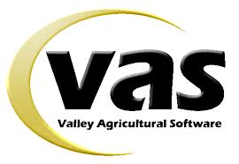 Valley Agricultural Software (VAS)