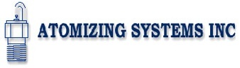 Atomizing Systems, Inc.