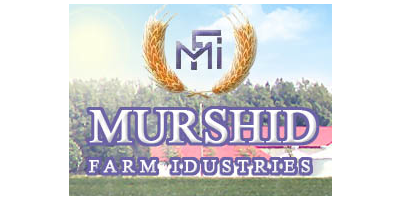 Murshid Farm Industries
