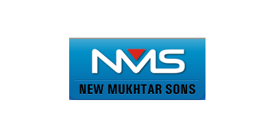 New Mukhtar Sons (NMS)